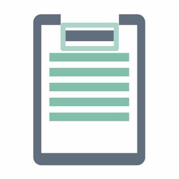 ارسال مدارک و مستندات پزشکی