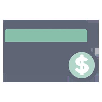 تامین مالی پروژه های خیریه و  ثبت درگاه ثابت بانکی در پروفایل